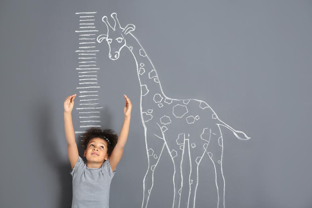 How to Grow Taller Naturally?