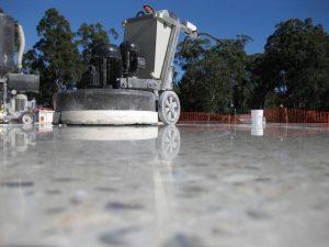 concrete-floor-coating